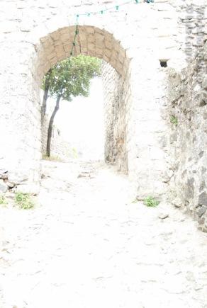 LuiLouro_07_2012-2